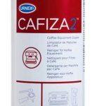 URNEX Cafiza Powder jar 900gr