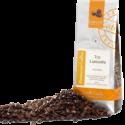 Type Lumumba (Chocolate Rum)