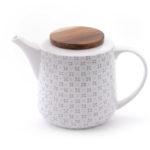 "Teapot ""Hella"""