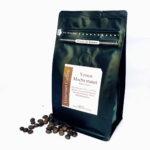 Yemen Mocha Matari coffee beans