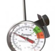 Thermometer TH-FR 180