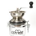"Coffee Grinder ""Esteban"""