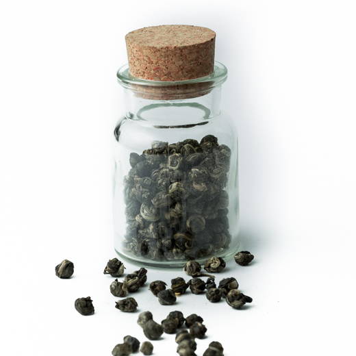 Jasmine Pearls /China PREMIUM