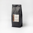 Guatemala Lampocoy coffee beans