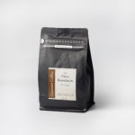 """Peru """"Finca Rosenheim"""" Arabica coffee beans"""