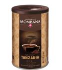 PURE ORIGIN TANZANIA 55% COCOA