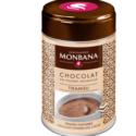 CHOCOLATE POWDER – TIRAMISU FLAVOUR