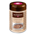 CHOCOLATE POWDER – TIRAMISU FLAVOUR