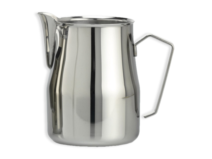 Milk Pitcher Inox Thick 750 ml