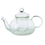 "Teapot ""Sencha"" glass"