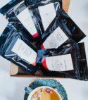 "Box of Tea Assortment ""Herbal Tea"""