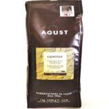 "Espresso Agust ""Gentile"""