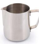 Milk Pitcher Inox 590 ml mpt 150002