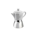 CHIC porcelain coffee maker
