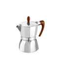 MAGNIFICA coffee maker 1 cup