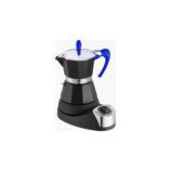 NERISSIMA ELECTRIC coffee maker