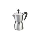 Super Moka coffee maker