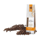 Papua New Guinea Sigri Estate coffee beans