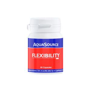 Flexibility 60 Caps
