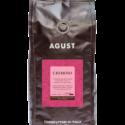 """Espresso Agust """"Cremoso"""" 500gr"""
