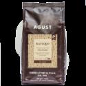 """Espresso Agust """"Kafequo"""" 250gr"""
