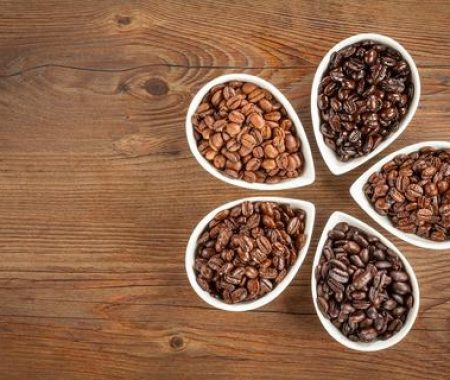 types_of_coffee_arabica_coffee_gourmet_coffee_types_of_coffee_beans_large